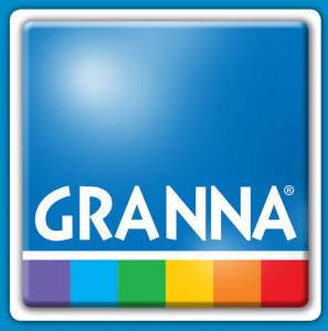 granna_main_page