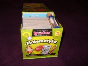 brainbox_matematyka2