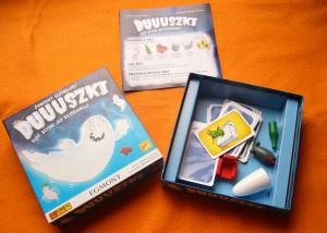 duuuszki2