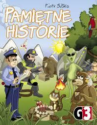 Pamietne_historie